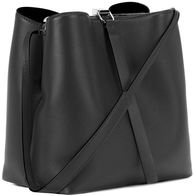 Proenza-Schouler-Frame-Bag-4