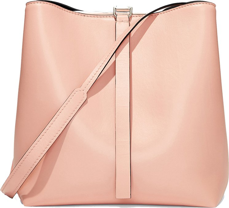 Proenza-Schouler-Frame-Bag-8