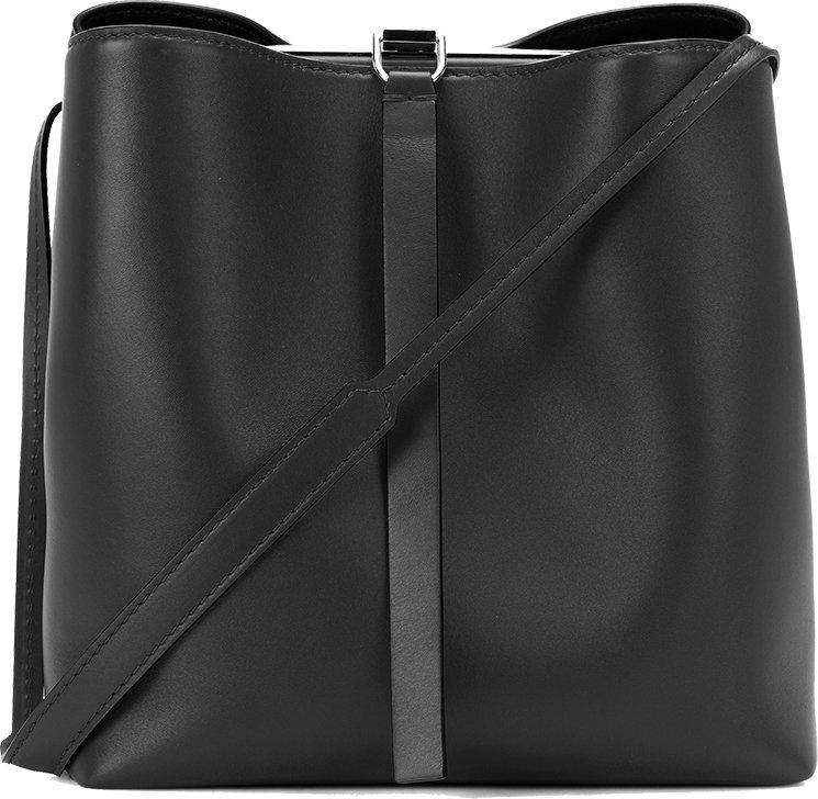 Proenza-Schouler-Frame-Bag
