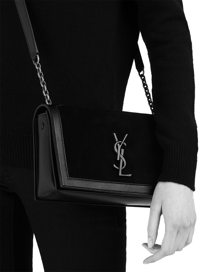 Saint-Laurent-Book-Bag-6