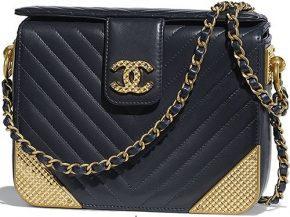Chanel-Caviar-Leather-2
