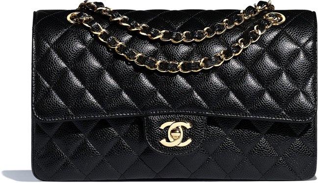 542379c591c937 Chanel Classic Bag Price Australia | Stanford Center for Opportunity ...