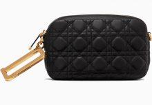 65ade208127756 Chanel Bags Prices | Bragmybag