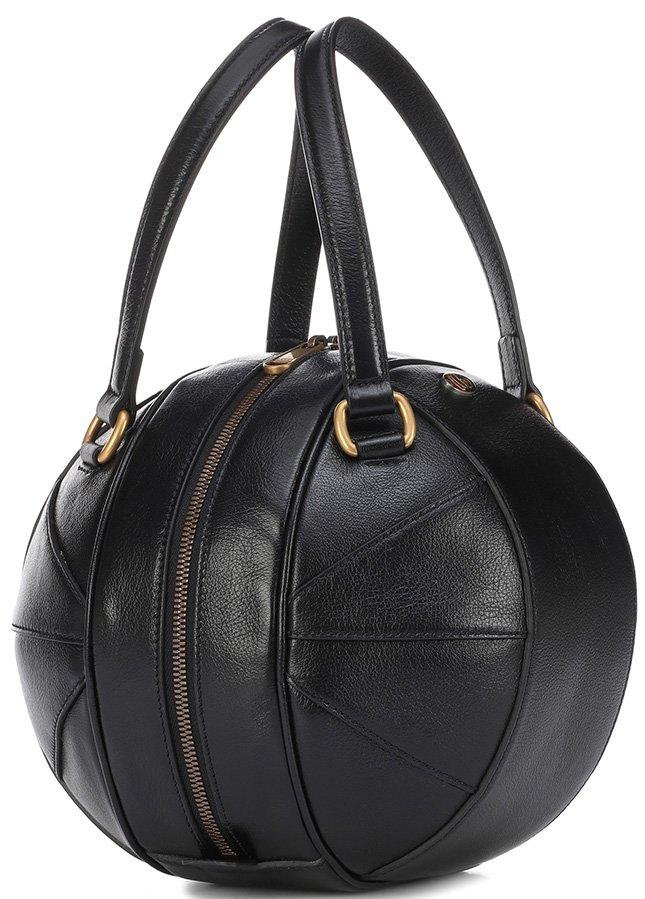 572515c3d8090d Gucci ball bag
