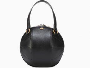 b63641e0e0ff78 Gucci Tifosa Bag For Holding Bowling Ball?