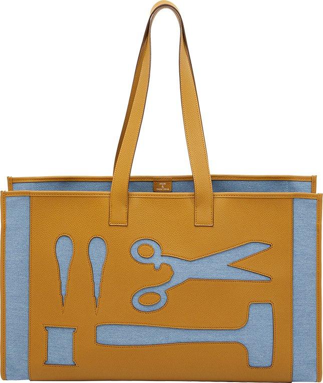 ad181130446 sweden hermes bag europe price drop 15d75 c6a74