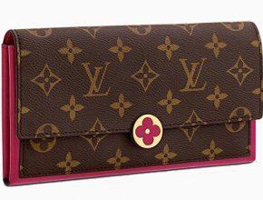 chanel-vanity-cc-case-bag-front-image-4