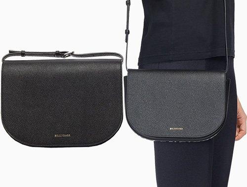 Balenciaga Ville Day Bag | Bragmybag
