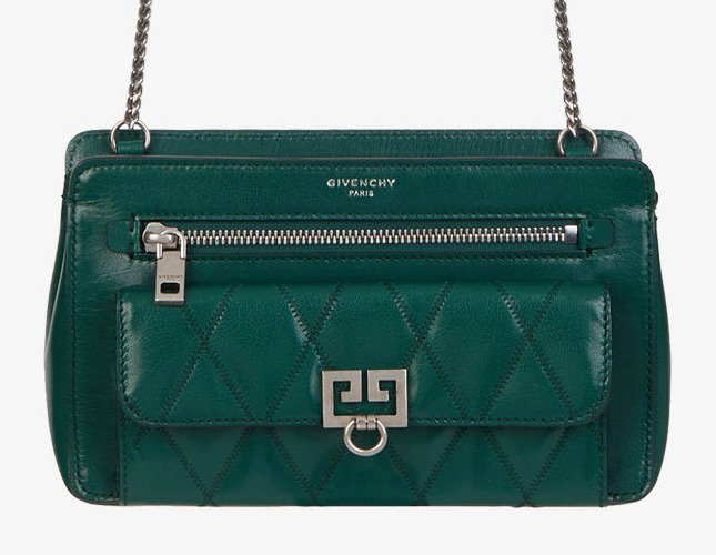 How Much Is A Givenchy Handbag Iucn Water