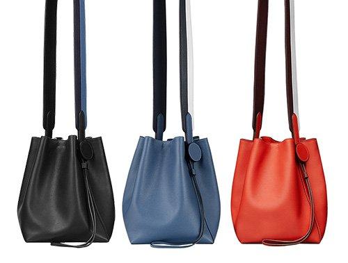 Hermes Licol Bag