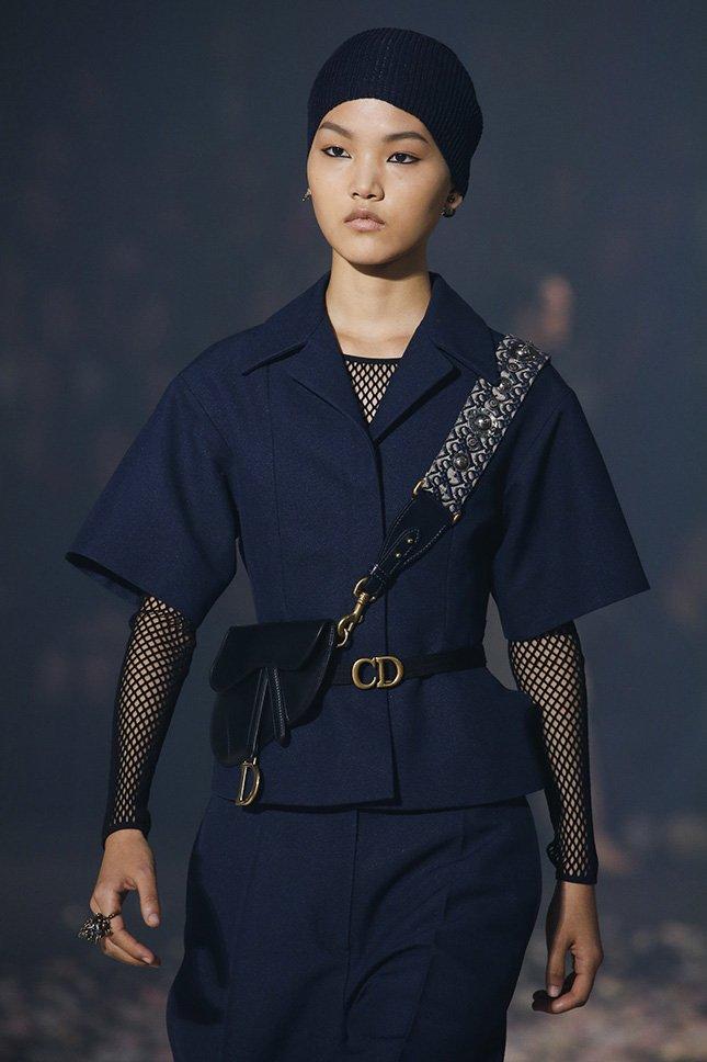 433ff56215128 Dior Spring Summer 2019 Collection
