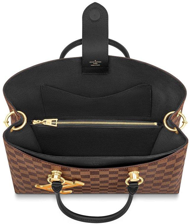 8f26b30a5113 Louis Vuitton Riverside Bag Bragmybag