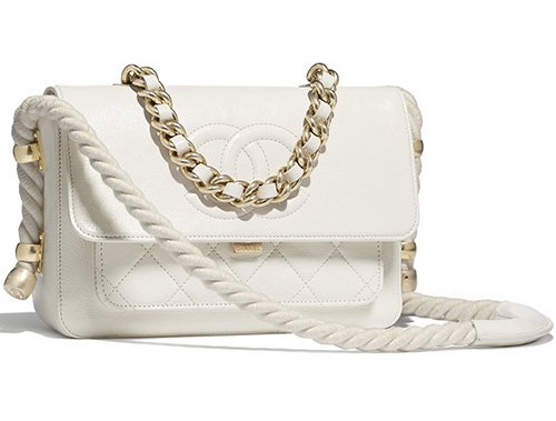 Chanel En Vogue Bag thumb