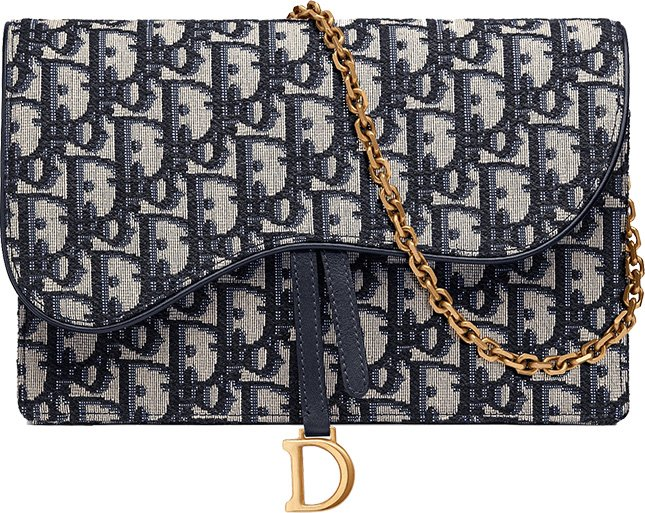 b48c5c6848a0 Dior Saddle Wallet On Chain Price | Stanford Center for Opportunity ...