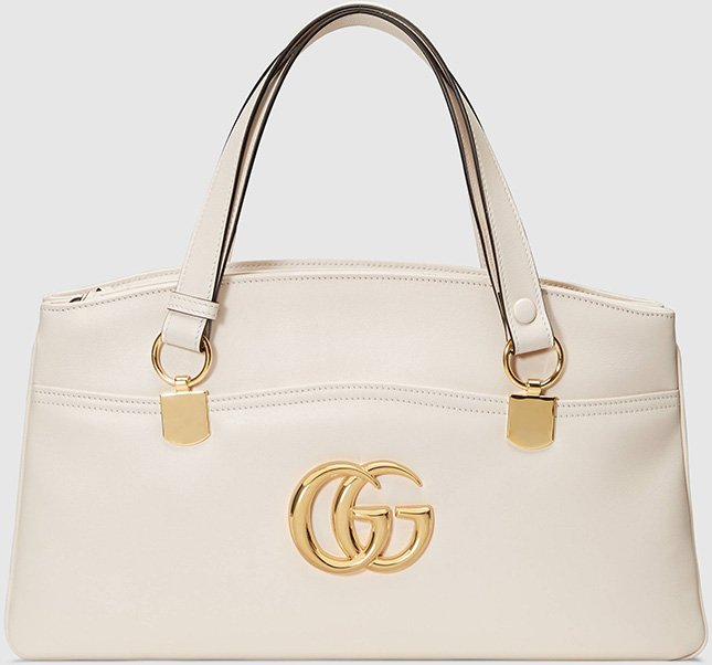 Gucci Arli Bag