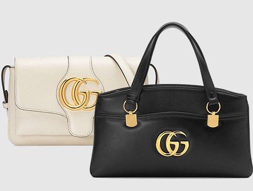 Gucci Arli Bag thumb