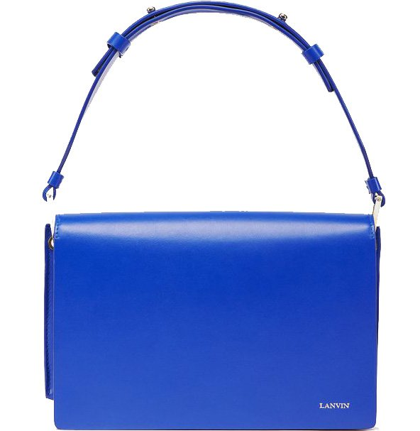 Lanvin Pixel It Bag