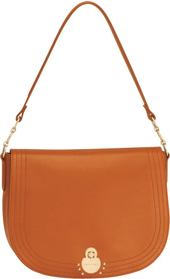 Longchamp Cavalcade Bag   Bragmybag