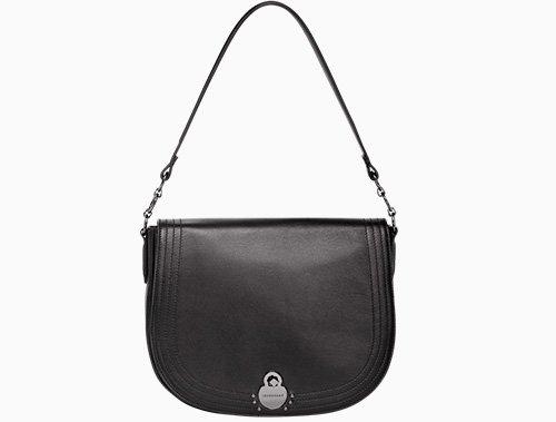 Longchamp Cavalcade Bag thumb