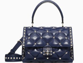 Celine Trapeze Bag Sizes