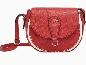 hermes bag to watch thumb