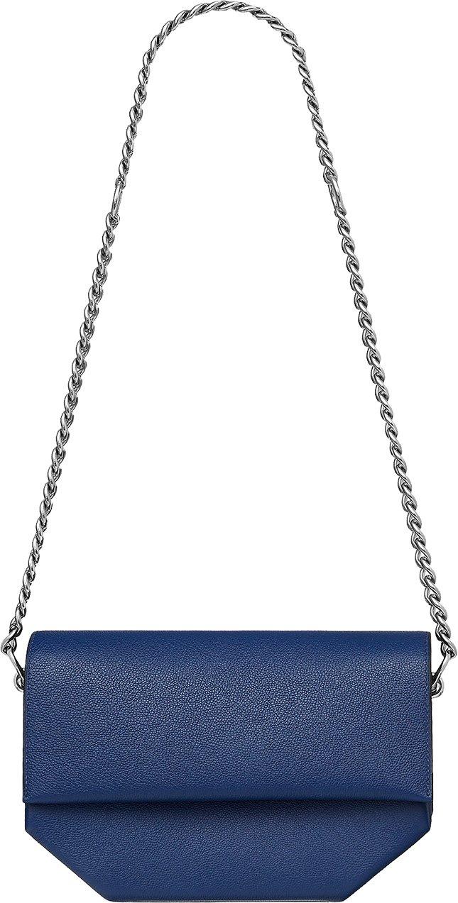 Hermes Opli Chain Bag