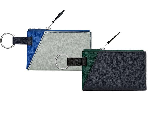 Hermes Vertige Mini Card Cases thumb