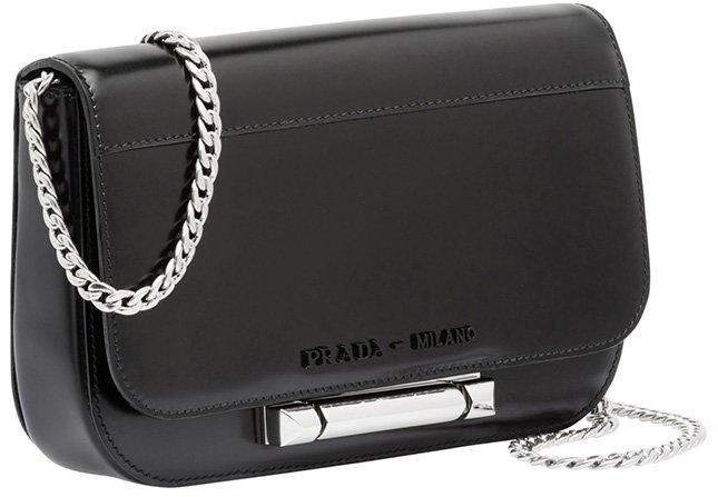 4382853614 Prada Sybille Bag | Bragmybag