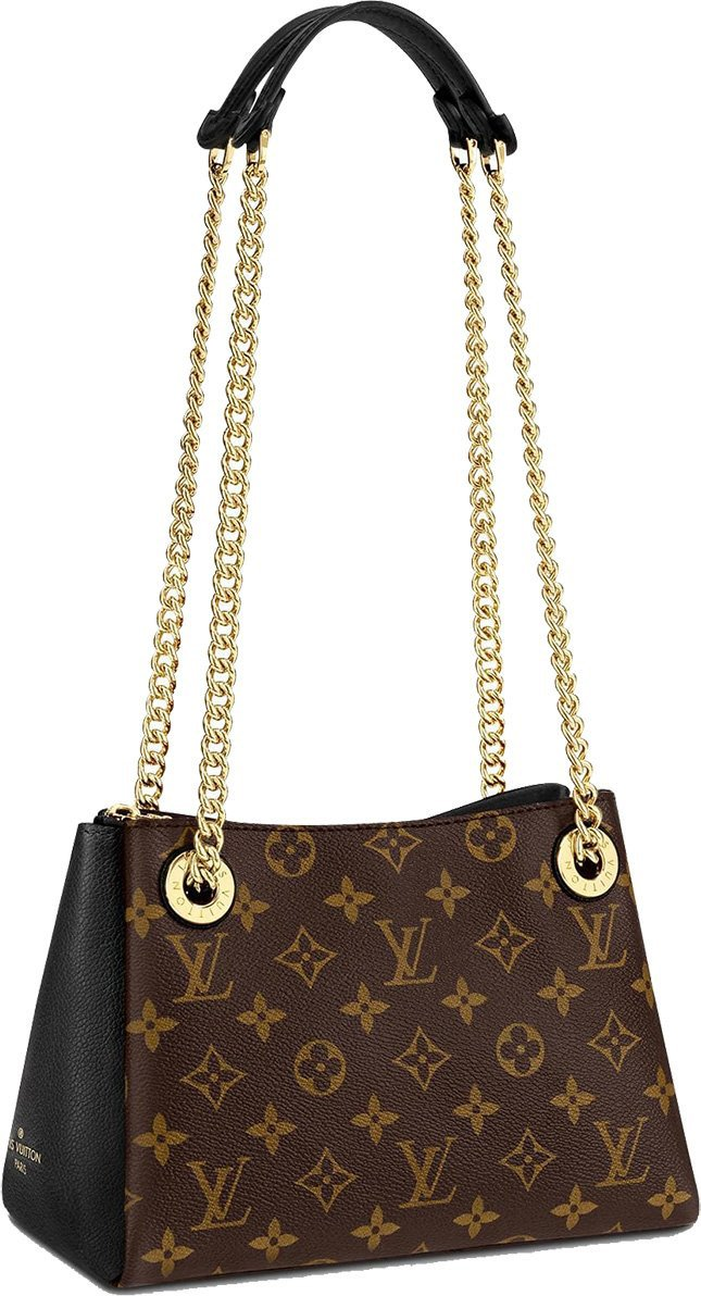 The Best Louis Vuitton Bags Of