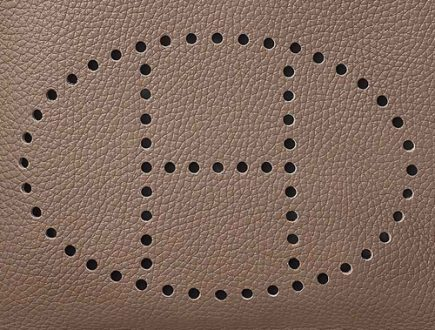 hermes classic bag prices