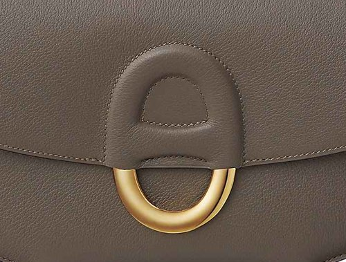 hermes new bag prices thumb