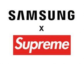 samsung supreme thumb