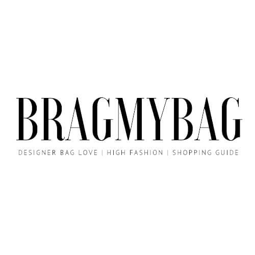 Homepage  2 - Bragmybag f361fbfe9028d
