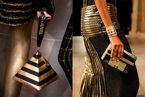 Chanel Fall Winter Bag Preview thumb