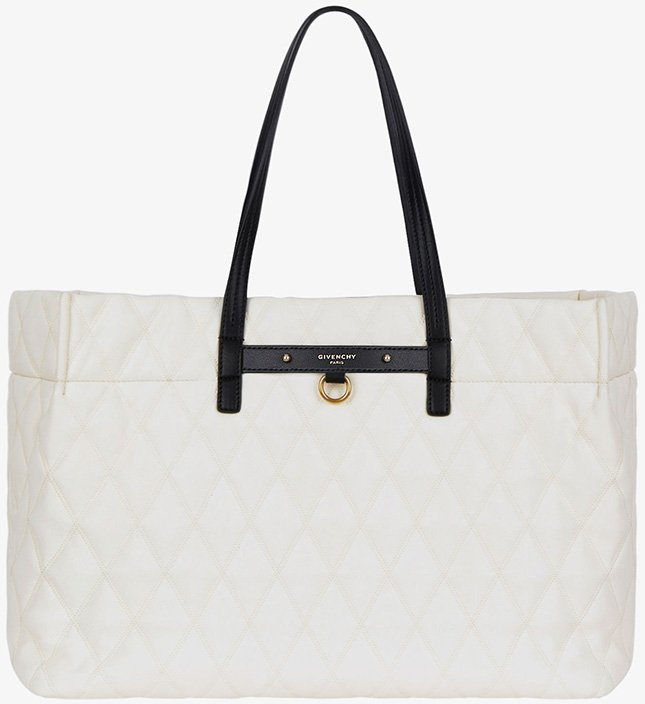 Givenchy Duo Tote Bag