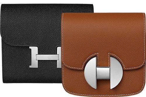 Hermes Wallet vs Constance Wallet thumb