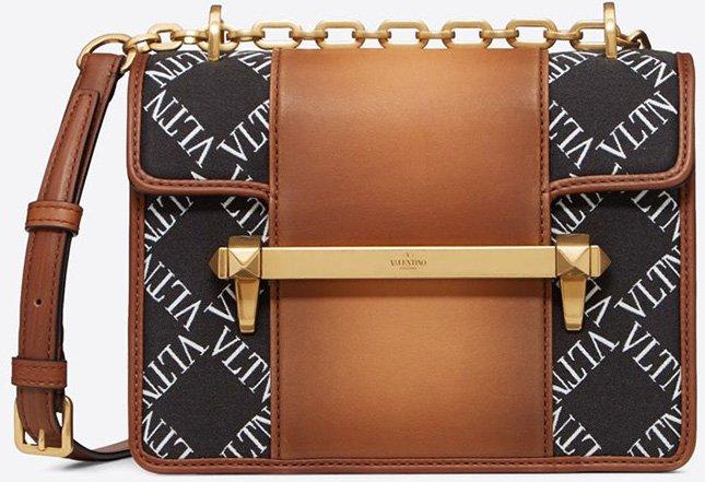 Valentino Uptown Bag
