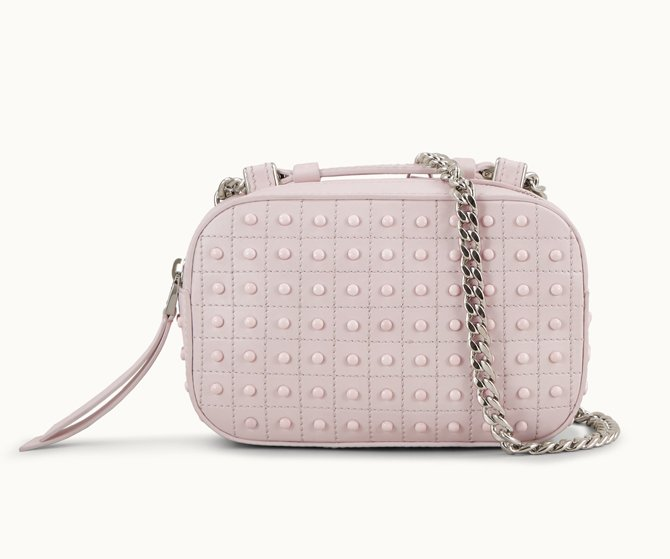tods chinese new year pig bag