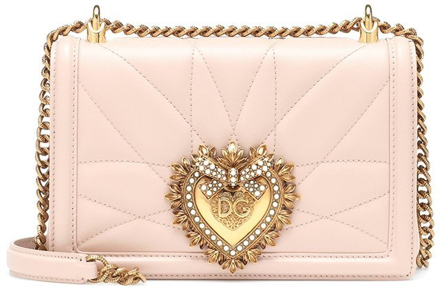 Designer Bags For Valentines Day
