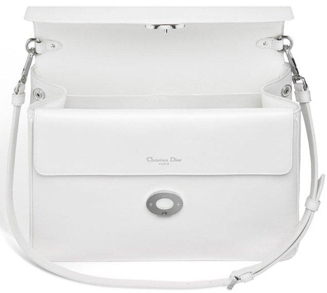 Be Dior Bag Review