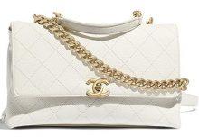 Chanel Bags Prices Bragmybag