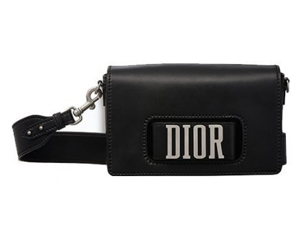 Diorevolution Bag Review thumb
