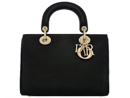 Diorissimo Bag thumb