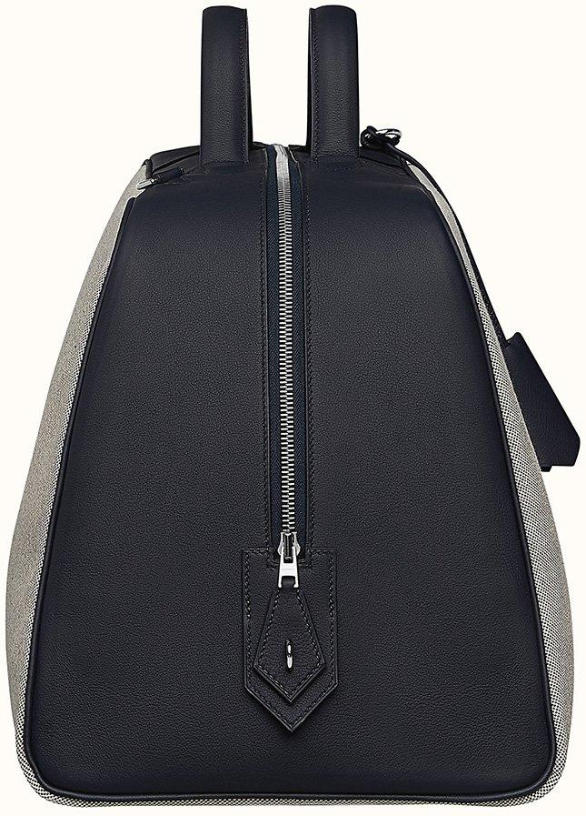 Hermes Cavour H bag