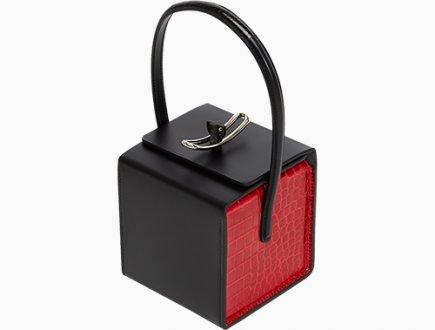 Hermes Petite H Box Bag thumb