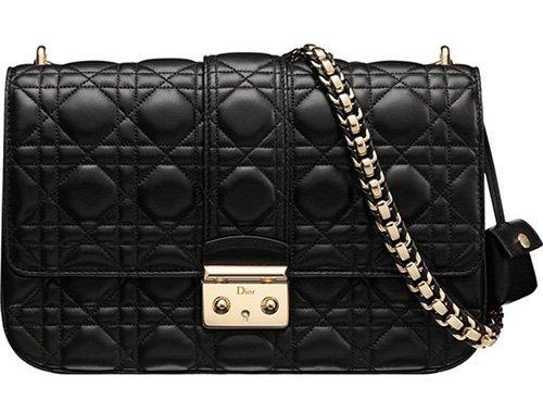 Miss Dior Bag thumb