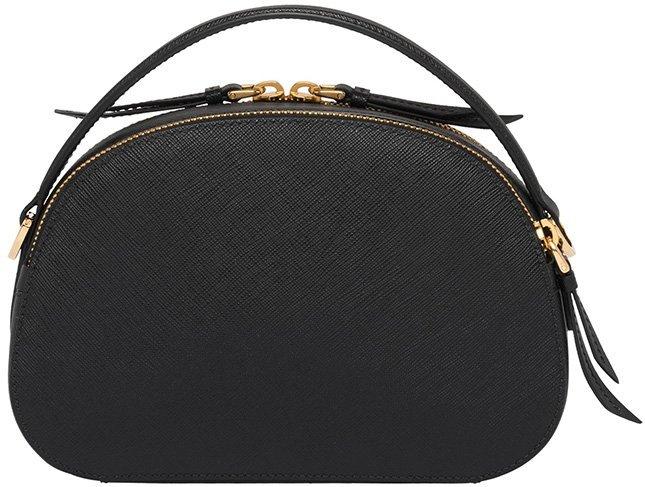 Prada Odette Bag