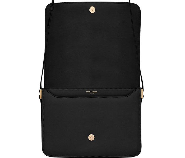Saint Laurent Le Bag