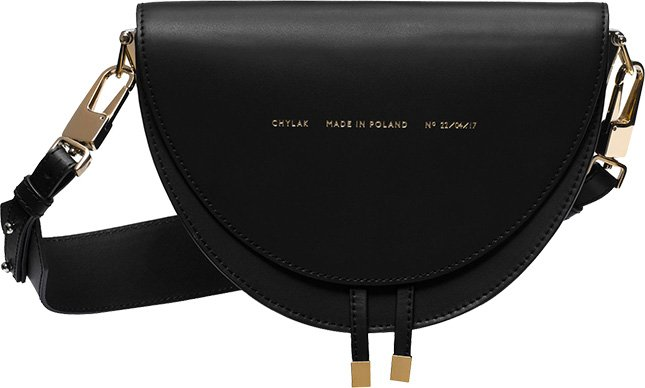 21124c9ec 15000 People On The Waiting List To Buy A Chylak Bag   Bragmybag