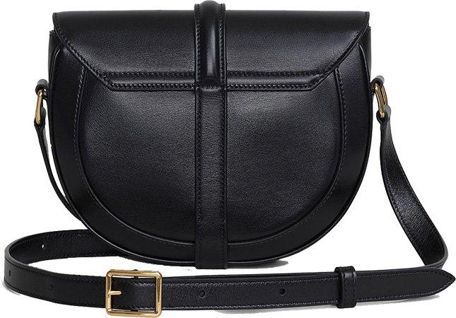Celine Besace Bag